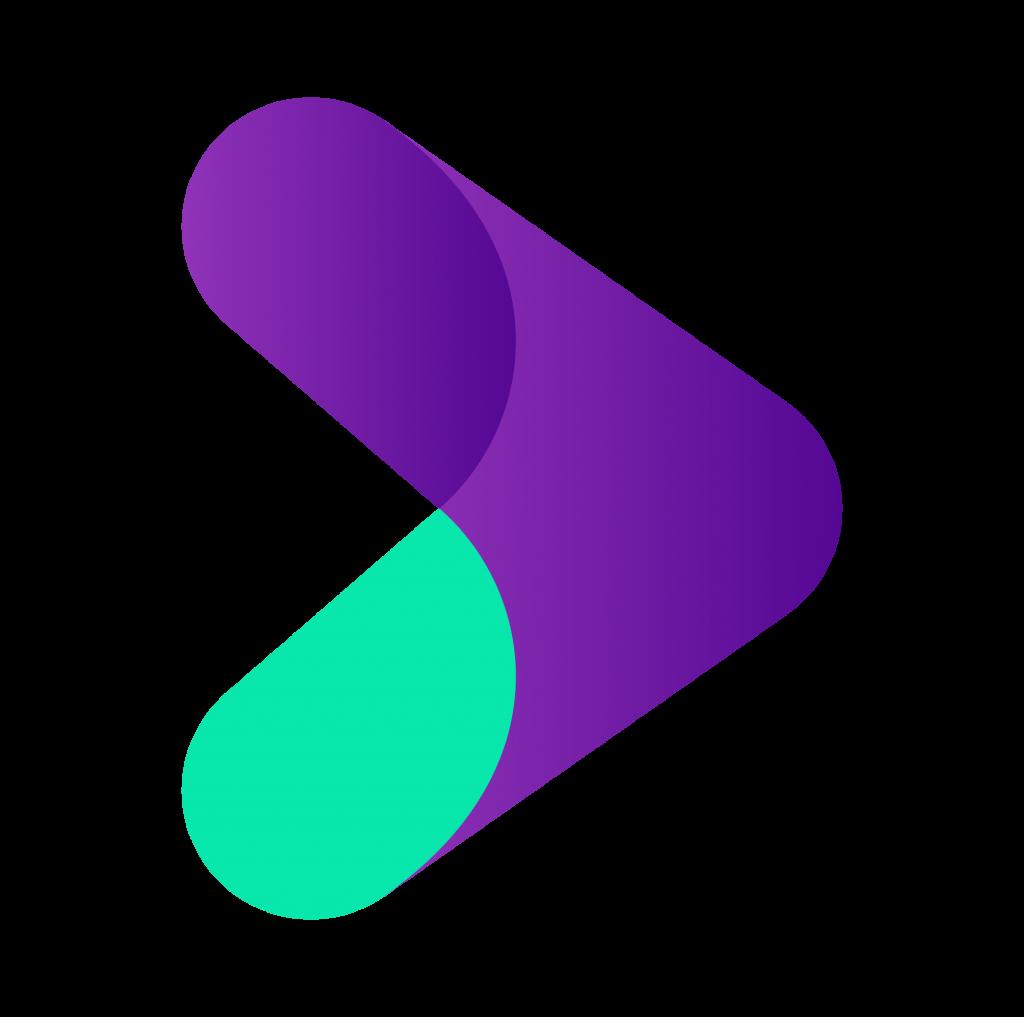 Evido Creative Agency Logo