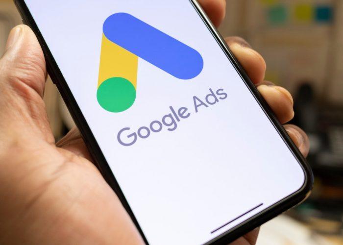 Evido Academy - Google Ads